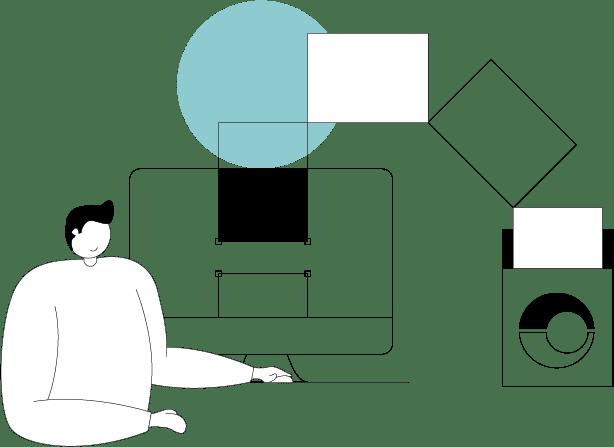 Fjuz om trykk og distribusjon