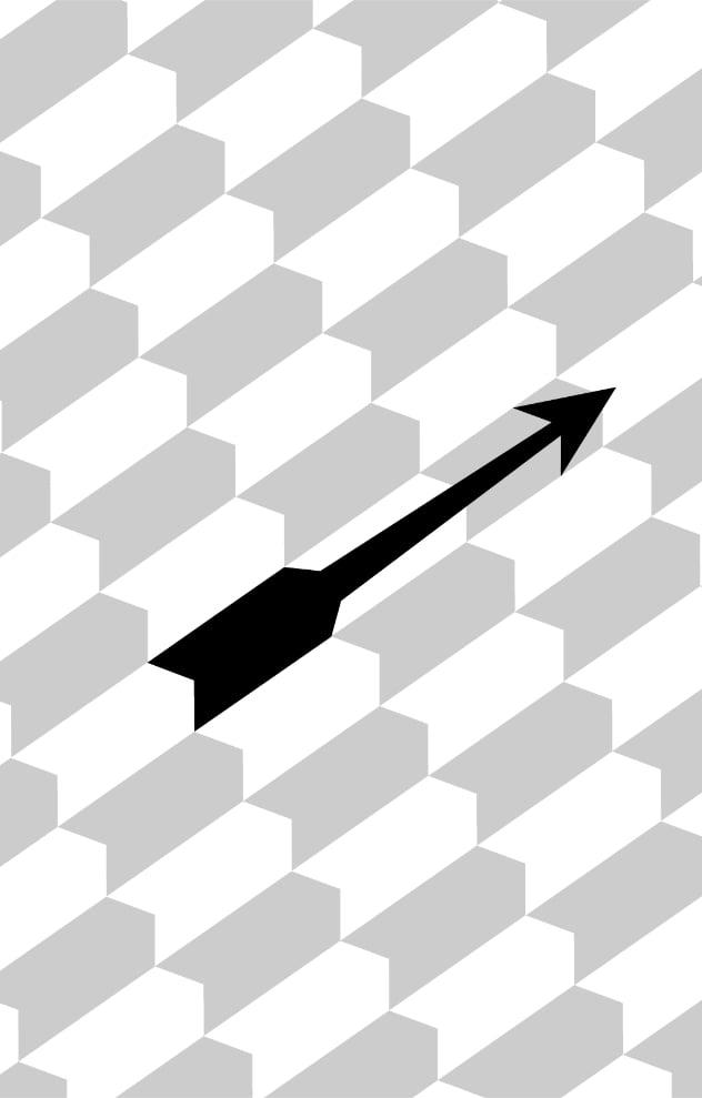 Fjuz Kommunikasjon lager profil for Odd bilde av Pil trappefjar bakgrunn