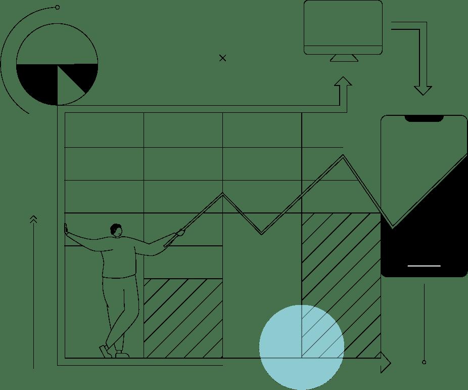 Fjuz om digital markedsføring