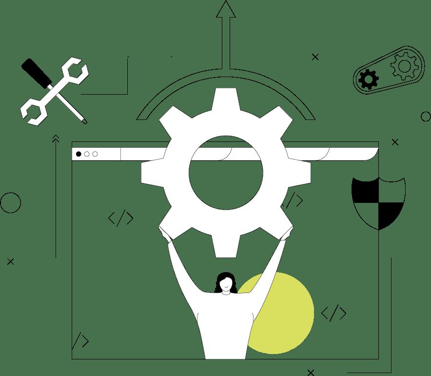 Fjuz om drift og optimalisering