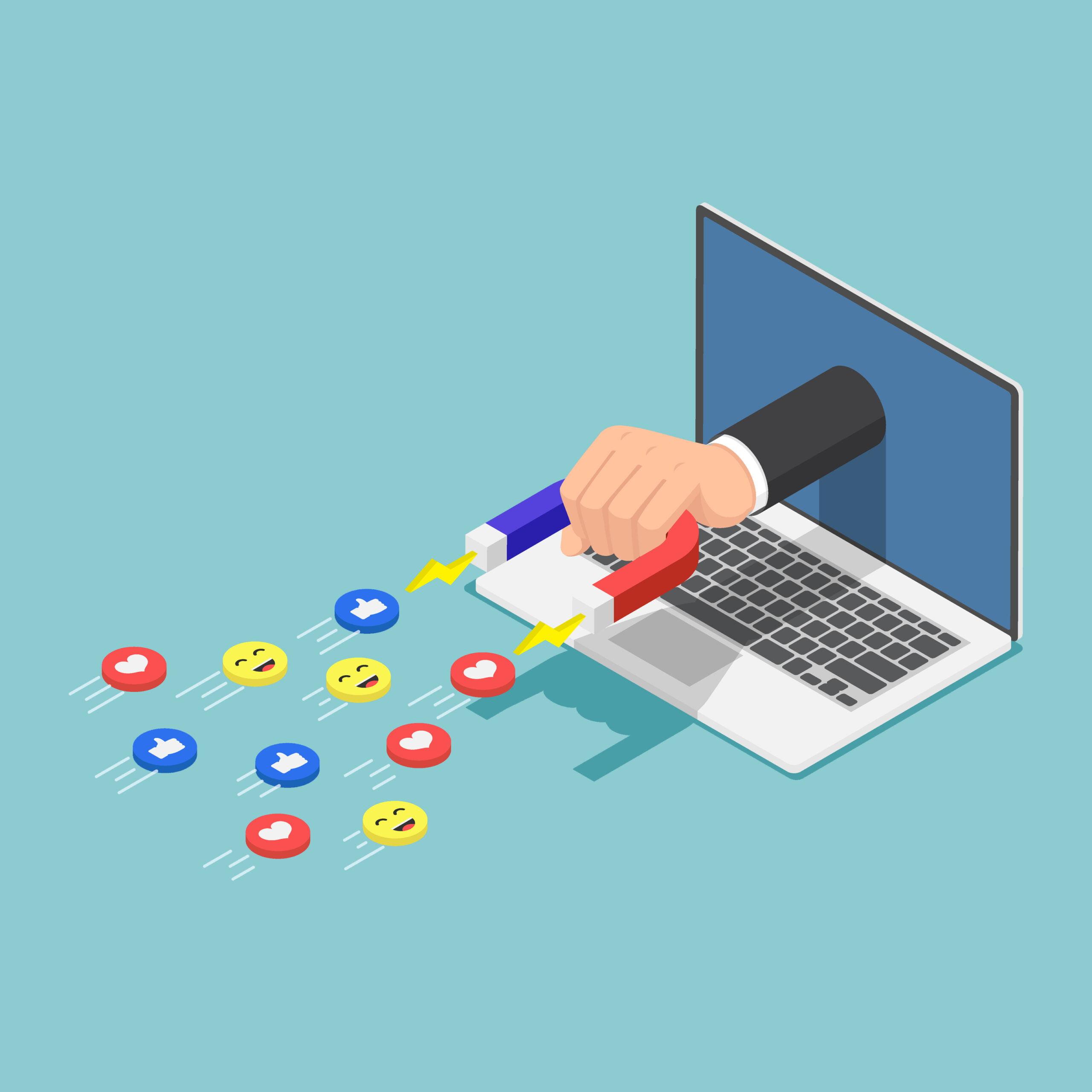 google ads og søkemotorannonsering - SEM